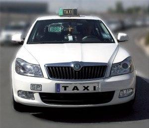 taxi-afiliados