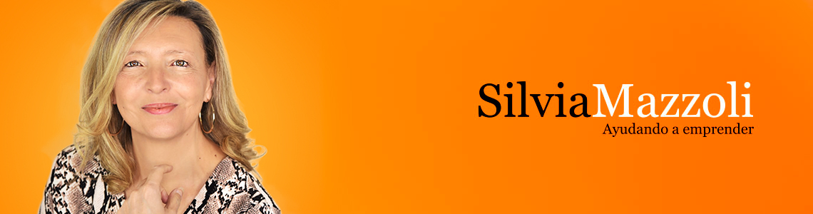 Slider-Silvia