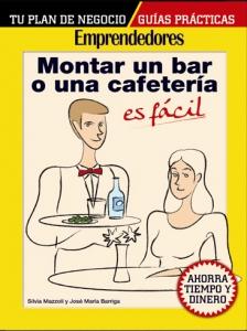 Montar un bar o una cafetería