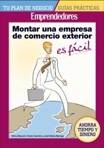 Montar una empresa de comercio exterior