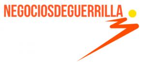 LOGO-NEGOCIOS-DE-GUERRILLA-e1442855639291