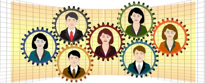 Gestión clientes de un freelance