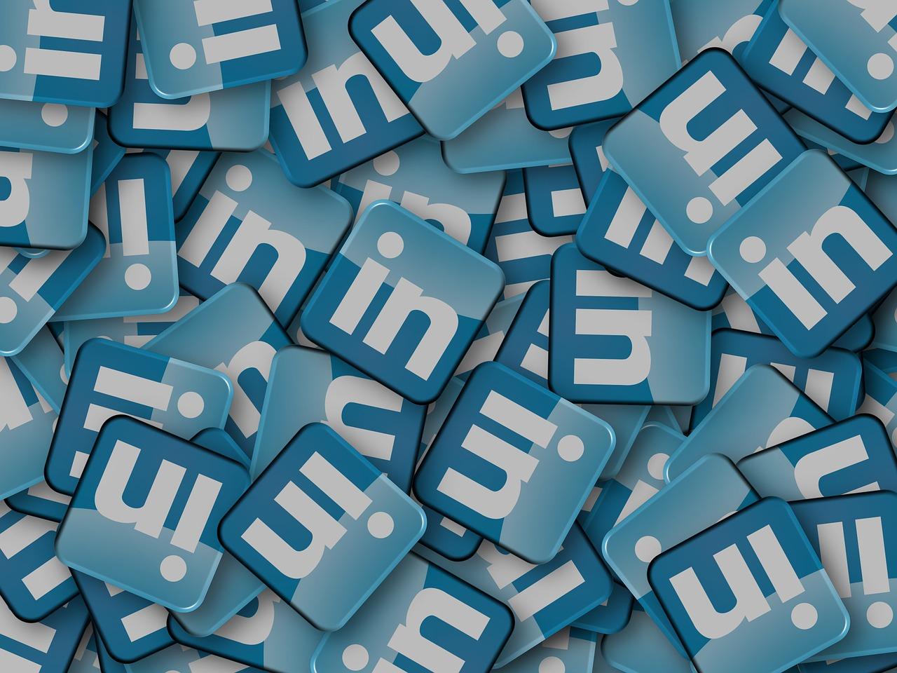 Primeros pasos de tu Empresa en Linkedin