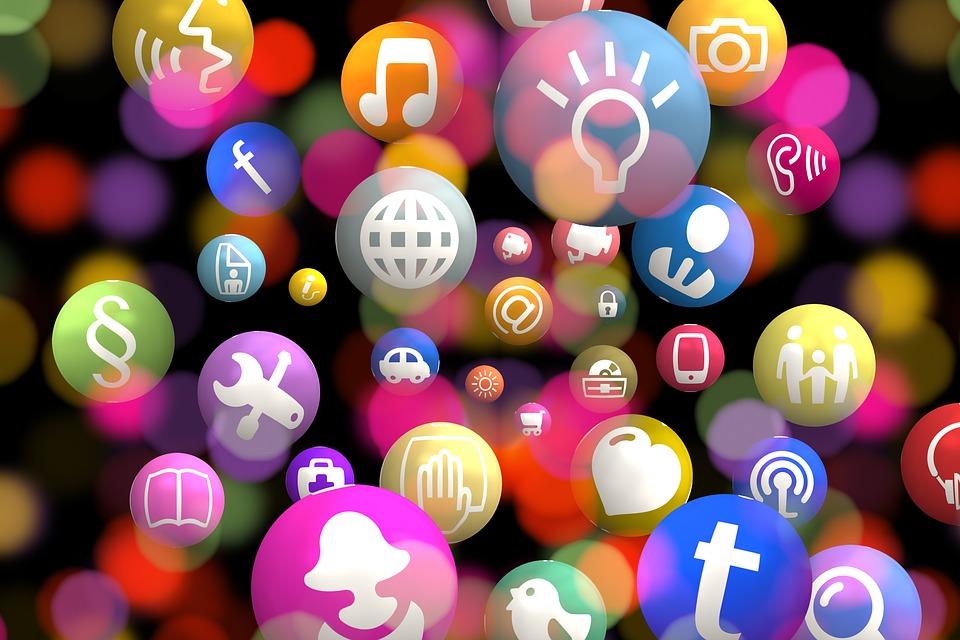 marketing de guerrilla en redes sociales