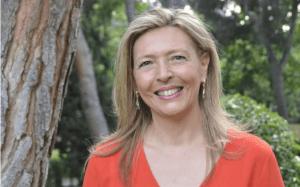 Silvia Mazzoli profe