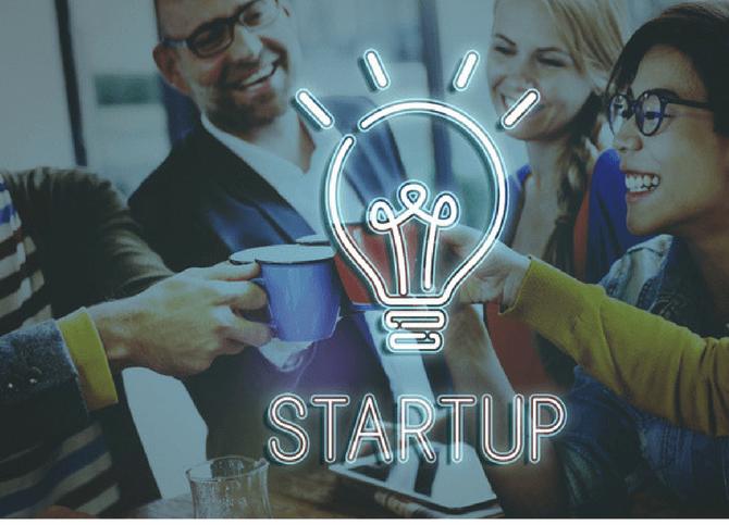 Cómo ser la mejor startup