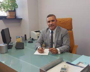 Asesoría fiscal laboral y contable