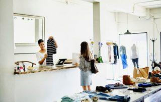 Plan de negocio para montar una tienda de moda