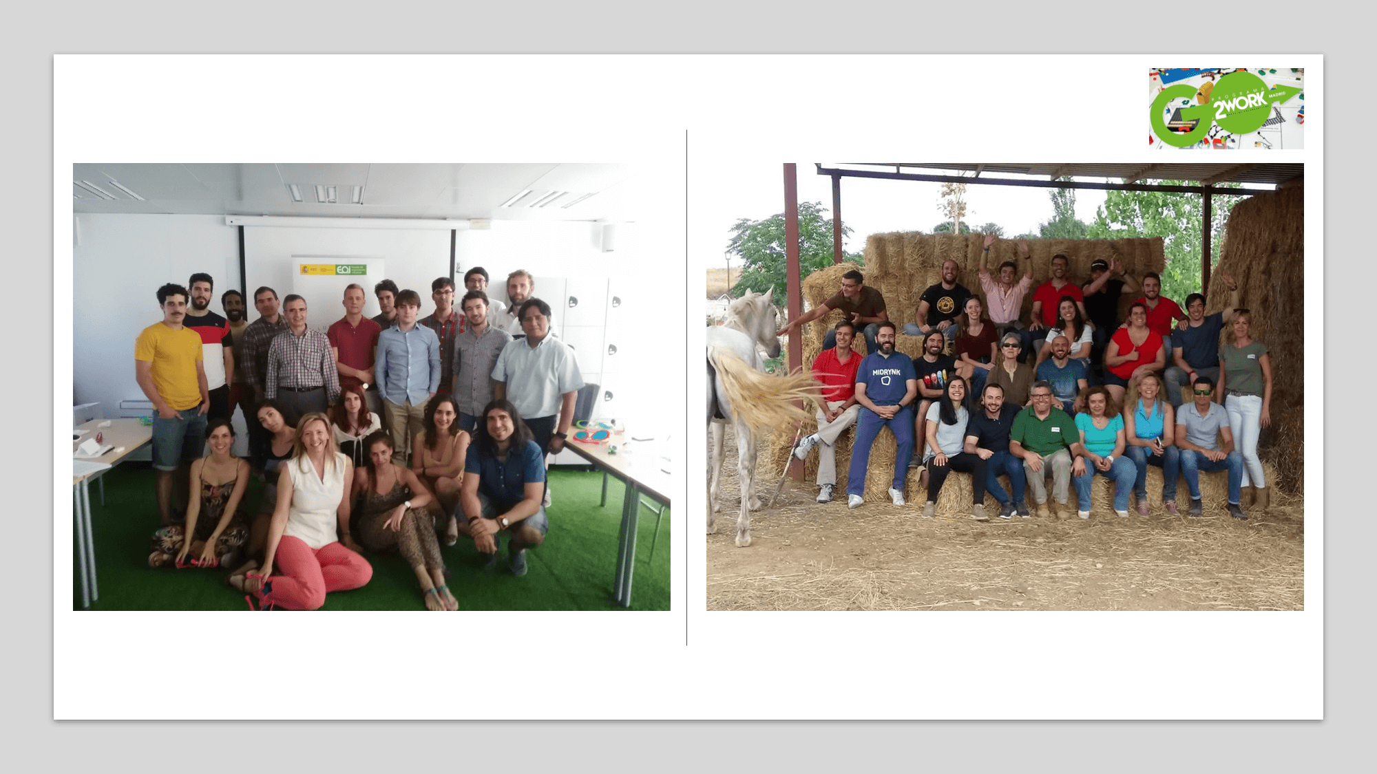 Programa coworking EOI Madrid