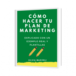 como hacer tu plan de marketing